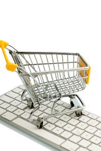 online wickelkommode kaufen