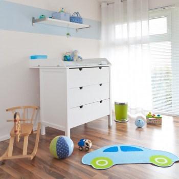wickelkommode infos tests und tipps. Black Bedroom Furniture Sets. Home Design Ideas