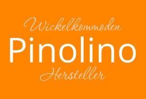 Pinolino Wickelkommoden