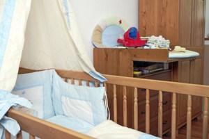 schlafzimmer wickeltisch