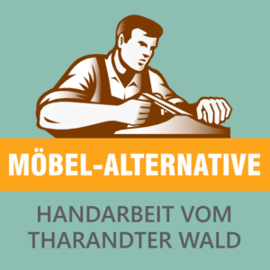 Wickelkommode Test - Möbel Alternative
